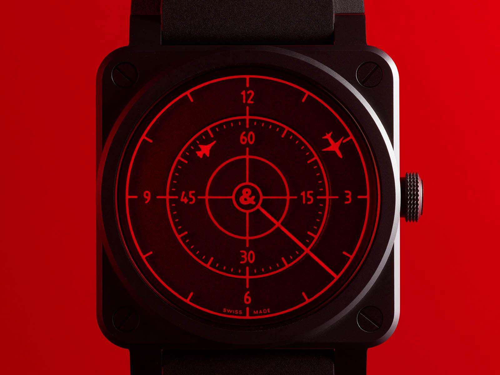 br0392-rrdr-ce-srb-bell-ross-br-03-42-red-radar-ceramic-3.jpg