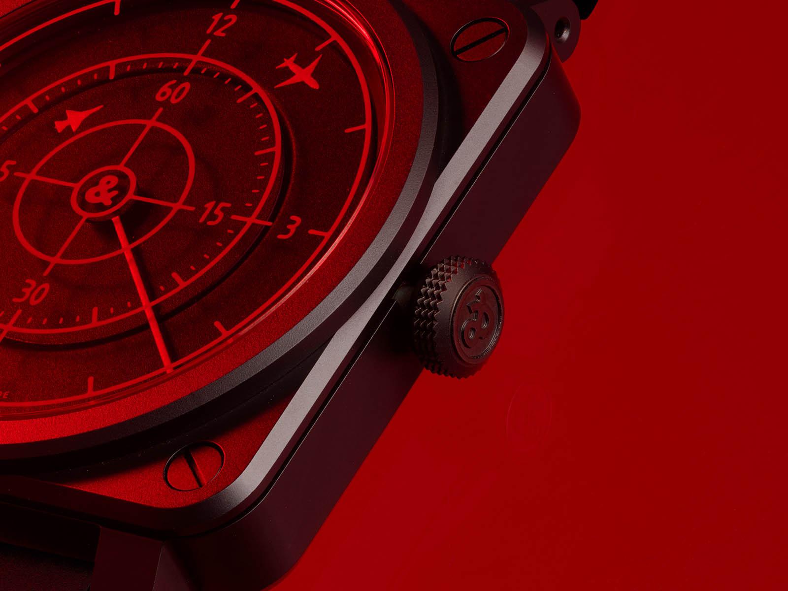 br0392-rrdr-ce-srb-bell-ross-br-03-42-red-radar-ceramic-4.jpg