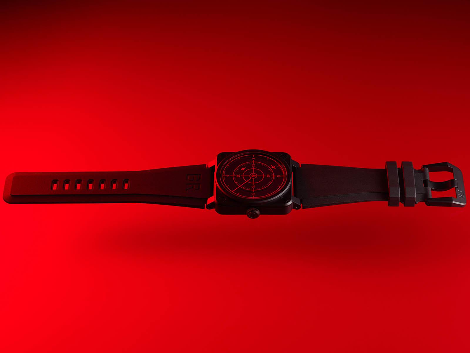 br0392-rrdr-ce-srb-bell-ross-br-03-42-red-radar-ceramic-5.jpg