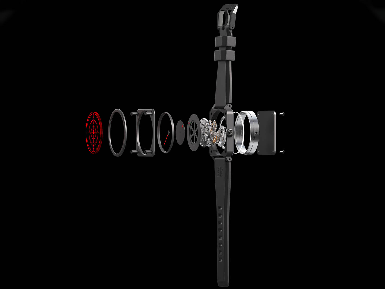br0392-rrdr-ce-srb-bell-ross-br-03-42-red-radar-ceramic-6.jpg