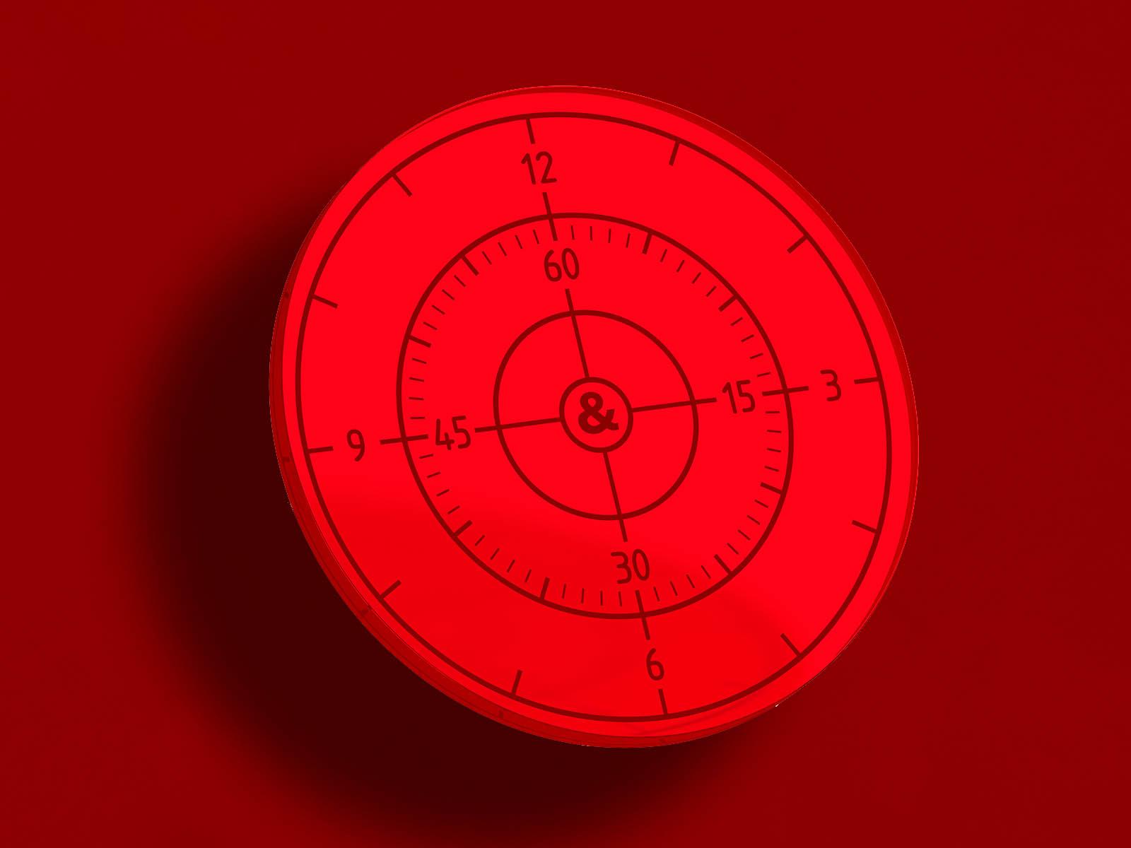 br0392-rrdr-ce-srb-bell-ross-br-03-42-red-radar-ceramic-7.jpg