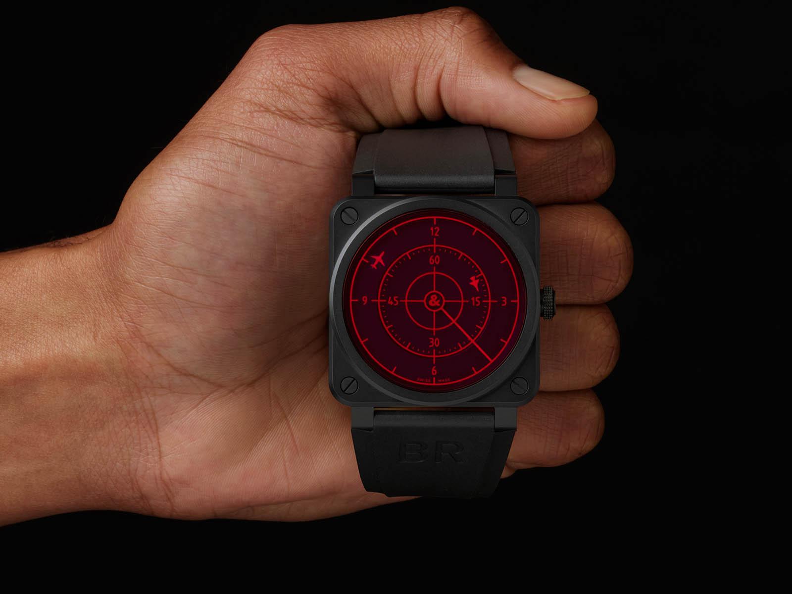 br0392-rrdr-ce-srb-bell-ross-br-03-42-red-radar-ceramic-8.jpg