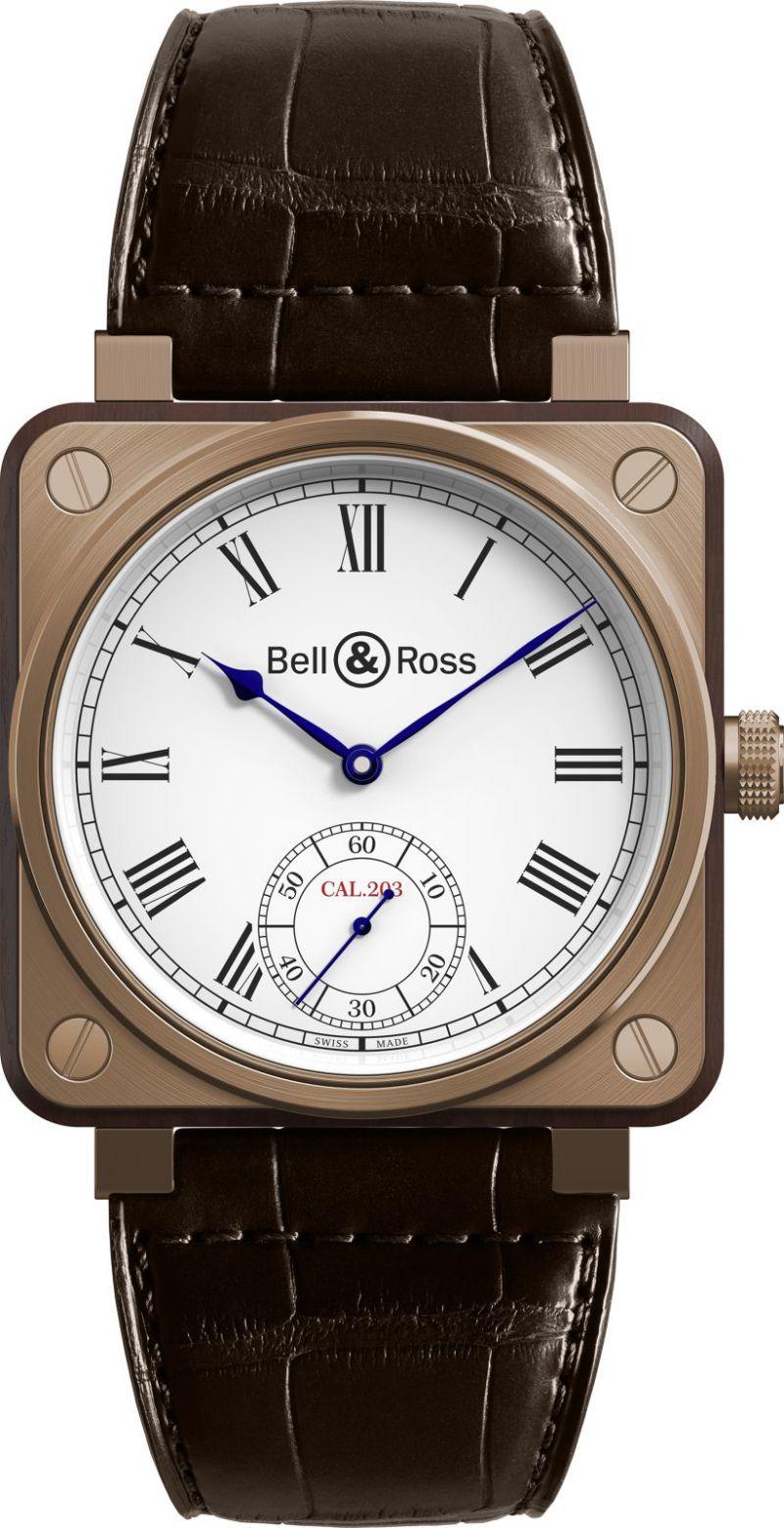 Bell-Ross-BR-01-nstrument-de-Marine-2.jpg