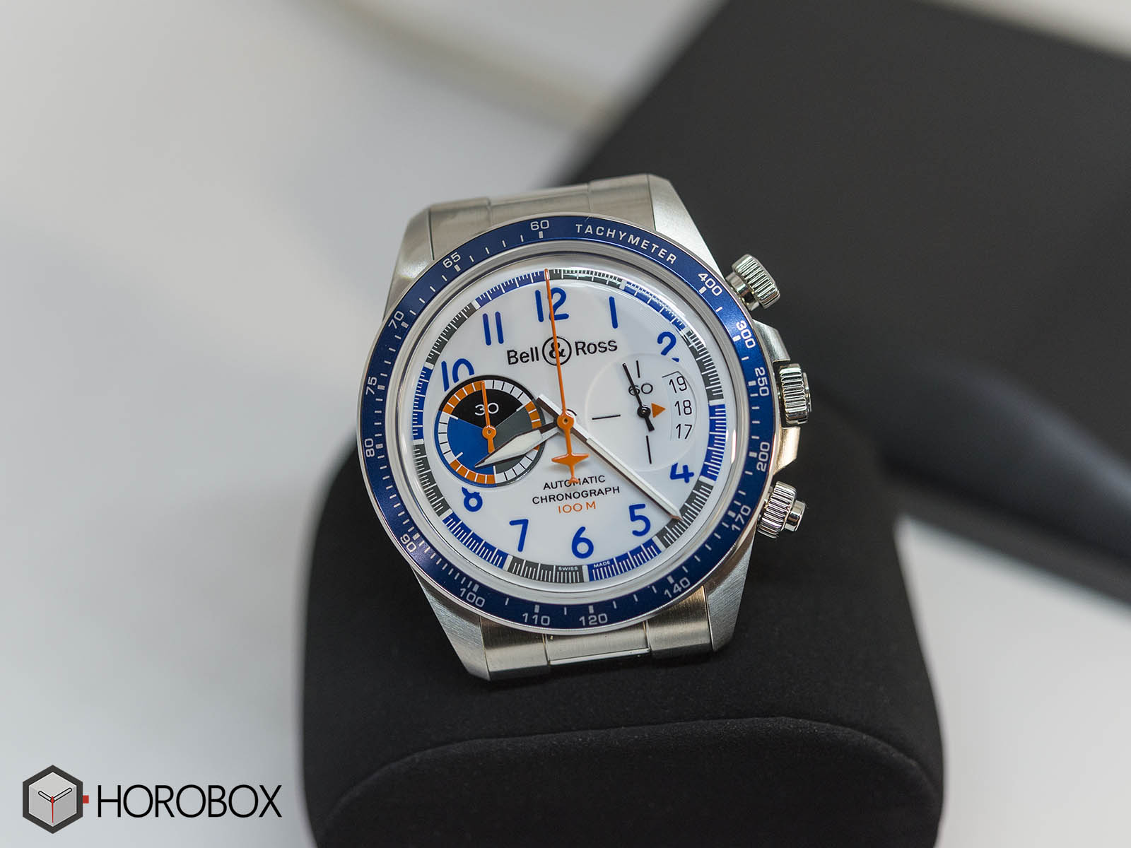 brv294-bb-st-sst-bell-ross-racing-bird-brv2-94-3.jpg