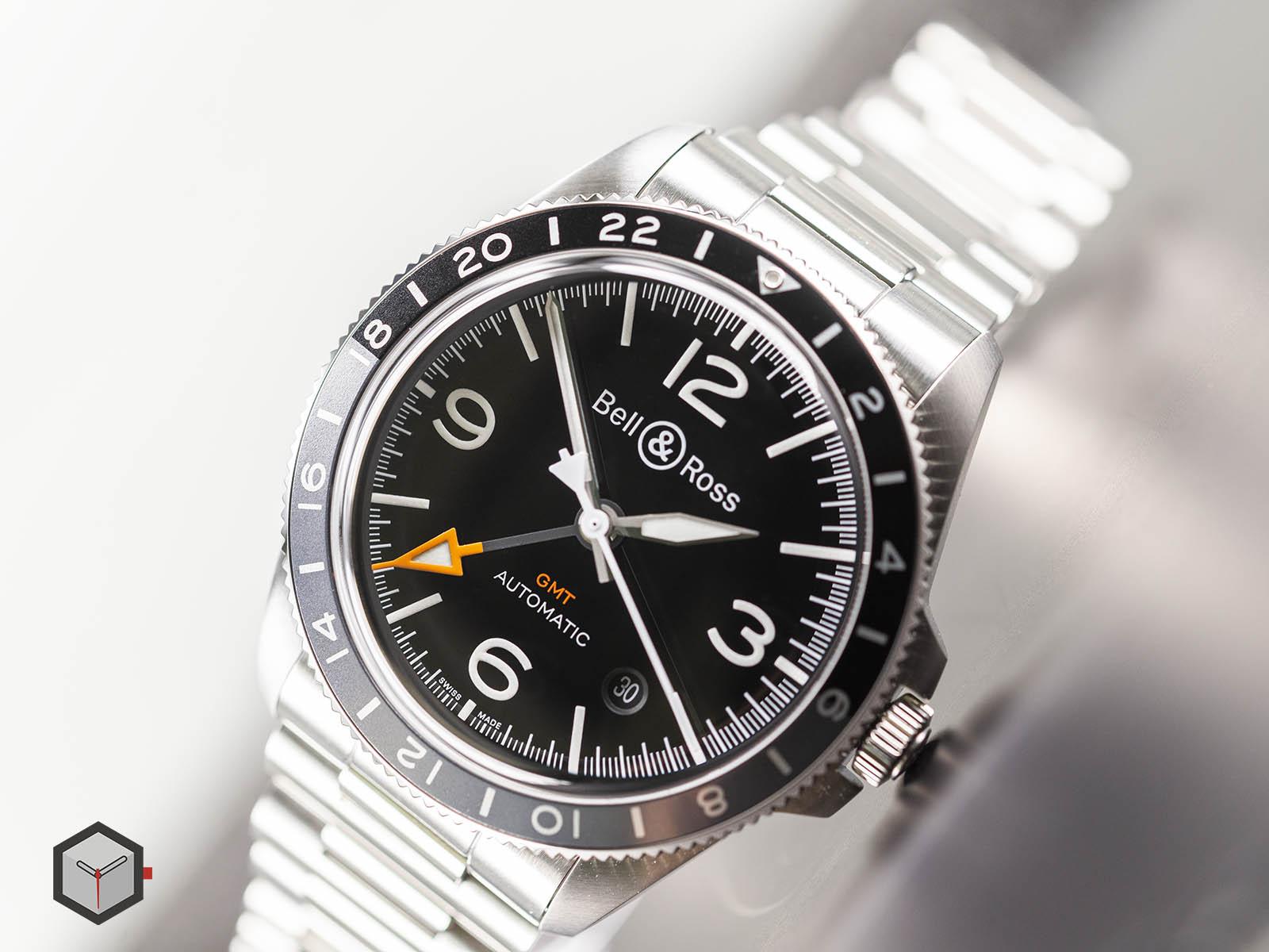 brv293-bl-stsst-bell-ross-vintage-br-v2-93-gmt-steel-strap-3.jpg