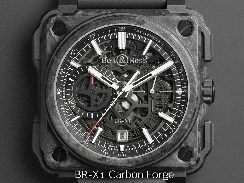 Bell_and_Ross_BR-X1_Skeleton_Chronograph_Carbon_Forge_3.jpg