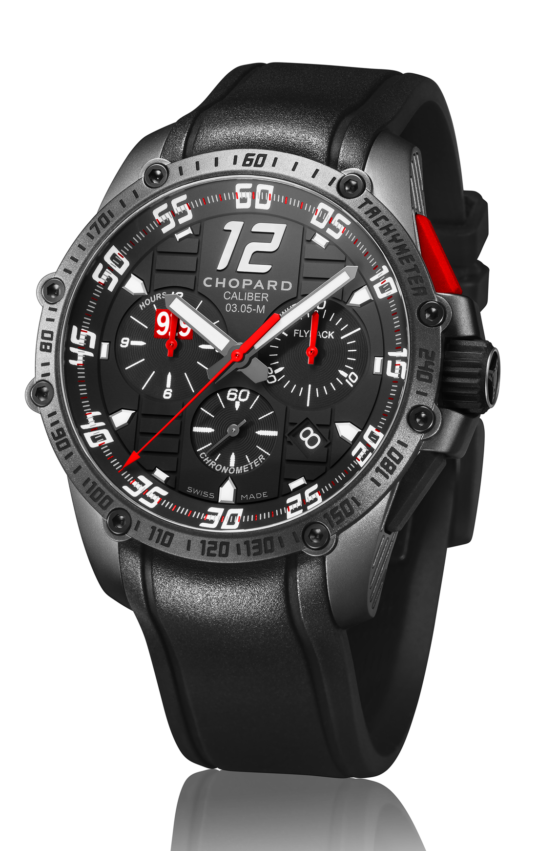 Black-Edition-Porsche-919-Superfast-Chrono-6.jpg