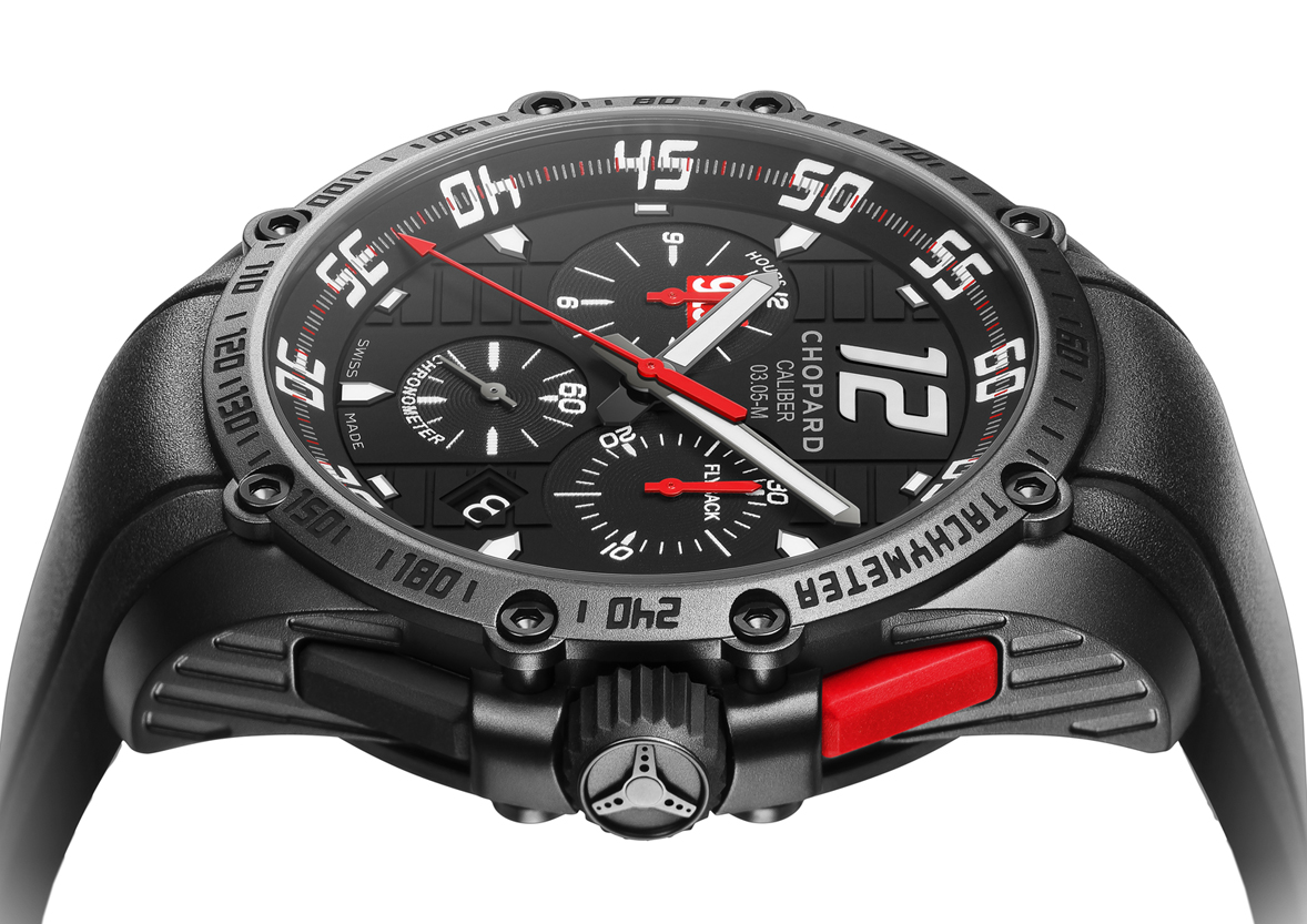 Black-Edition-Porsche-919-Superfast-Chrono-8.jpg