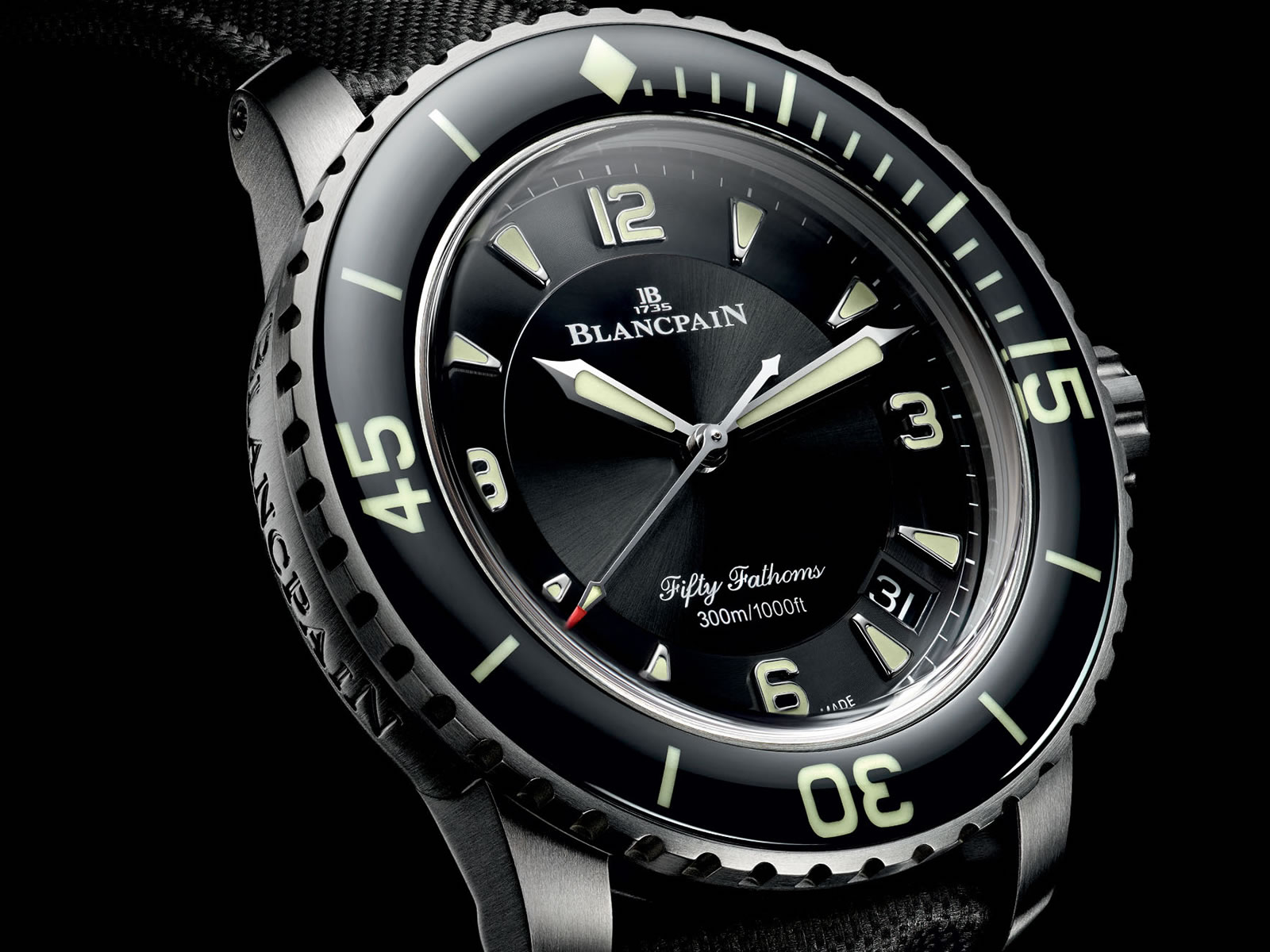 5015-12b30-52a-blancpain-fifty-fathoms-automatique-5015-titanium-1-.jpg