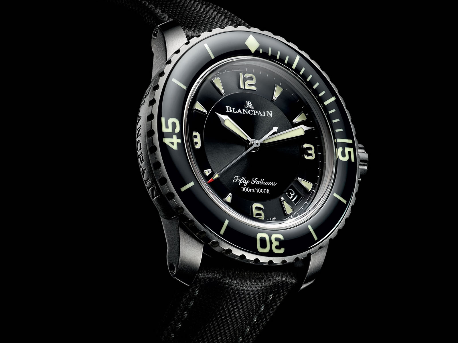 5015-12b30-52a-blancpain-fifty-fathoms-automatique-5015-titanium-2-.jpg