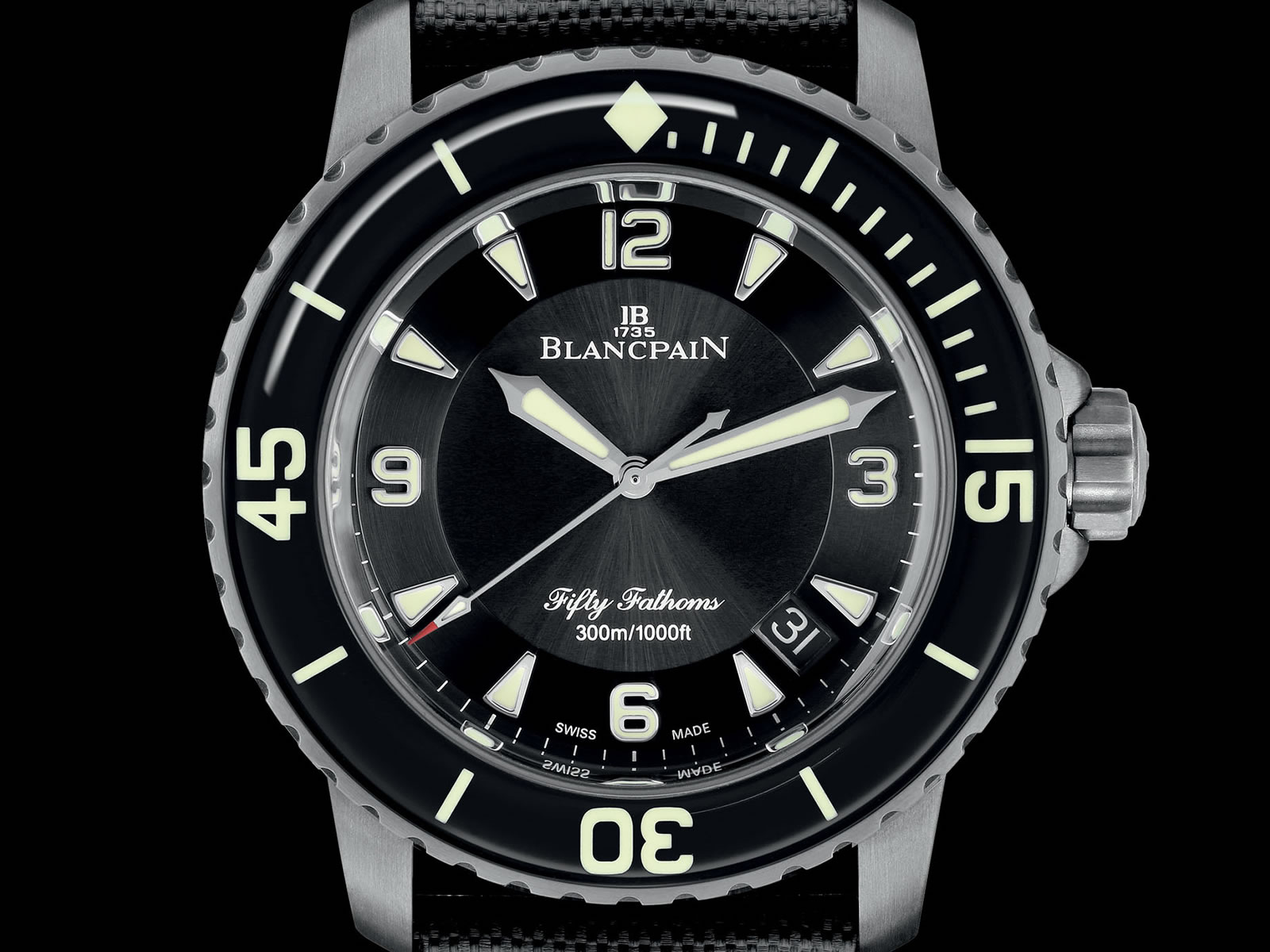 5015-12b30-52a-blancpain-fifty-fathoms-automatique-5015-titanium-3-.jpg