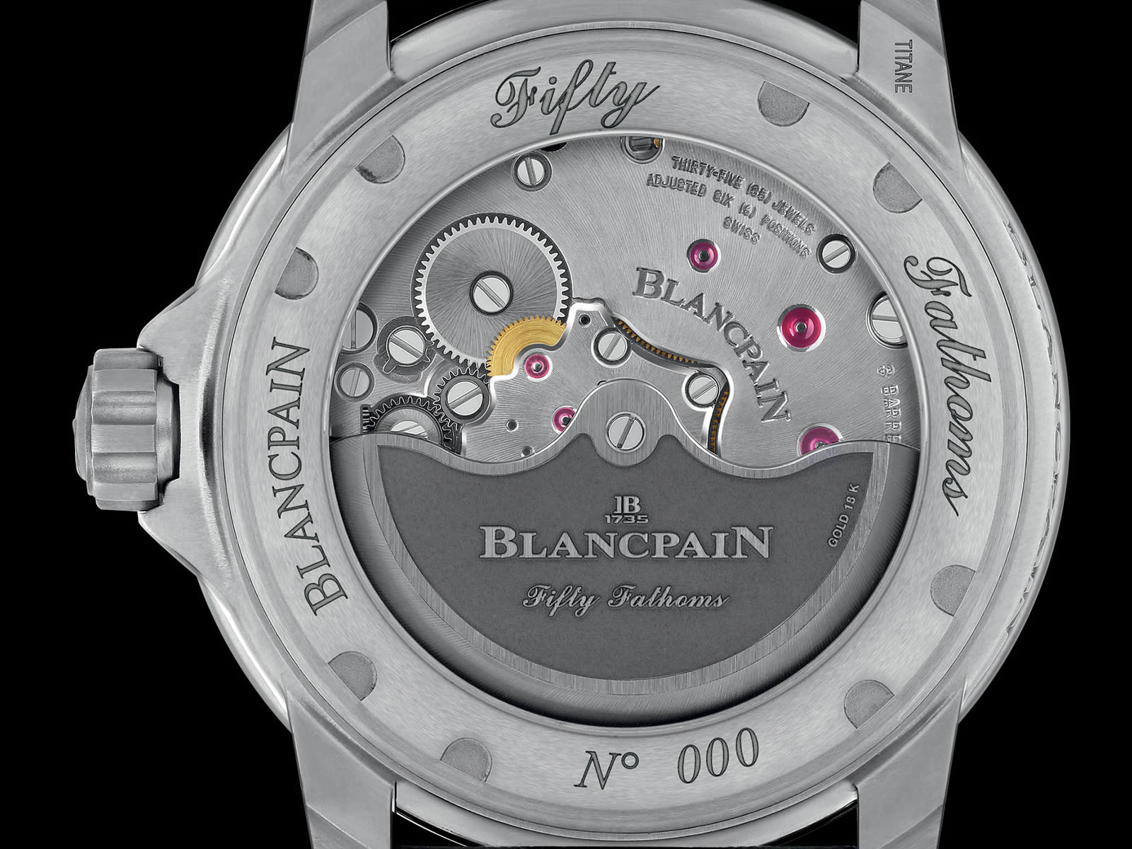 5015-12b30-52a-blancpain-fifty-fathoms-automatique-5015-titanium-5-.jpg