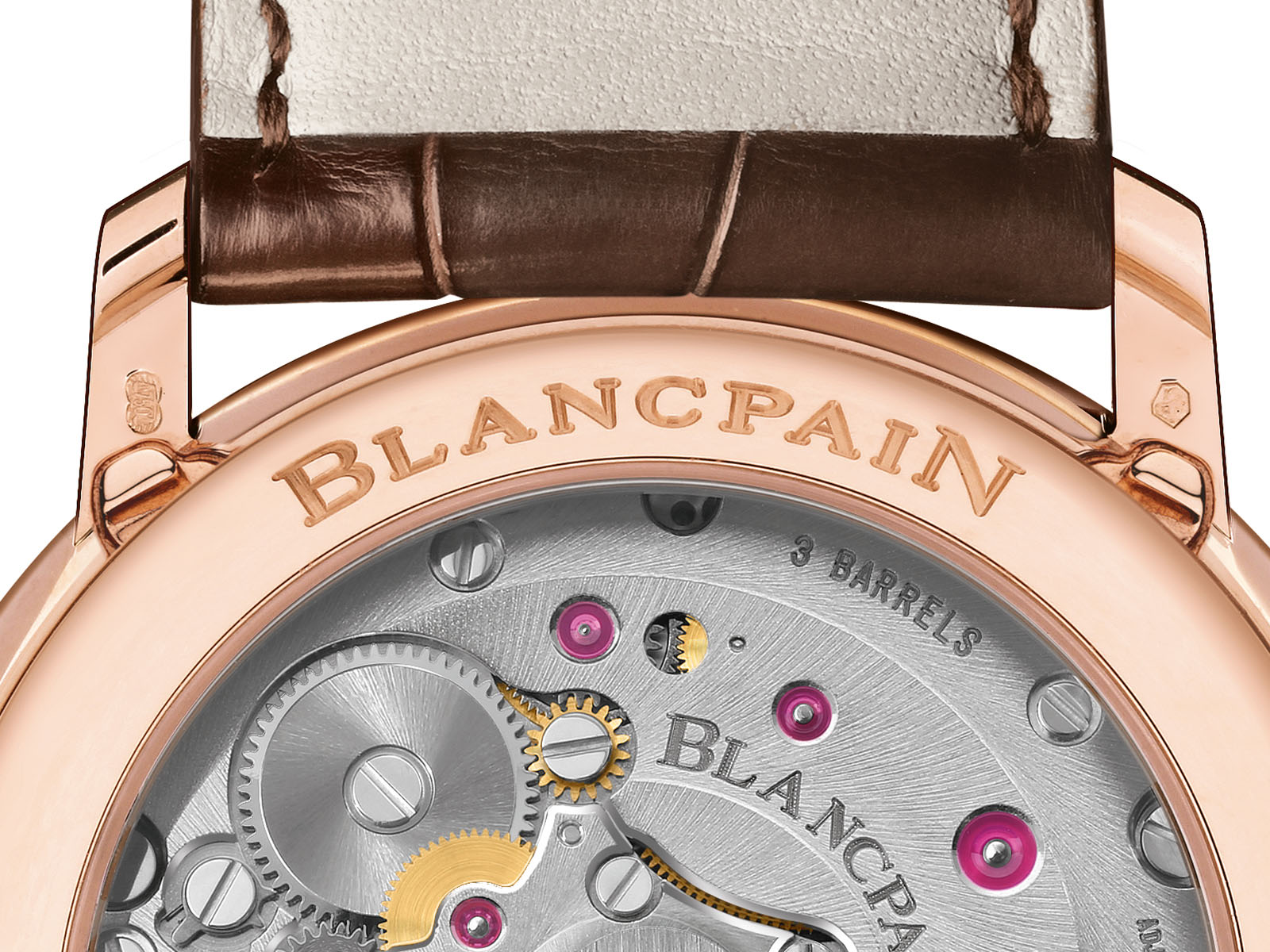 Blancpain-Villeret-Collection-6637-3631-55B-1.jpg