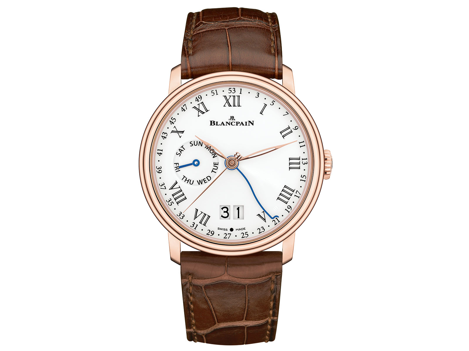 Blancpain-Villeret-Collection-6637-3631-55B-3.jpg