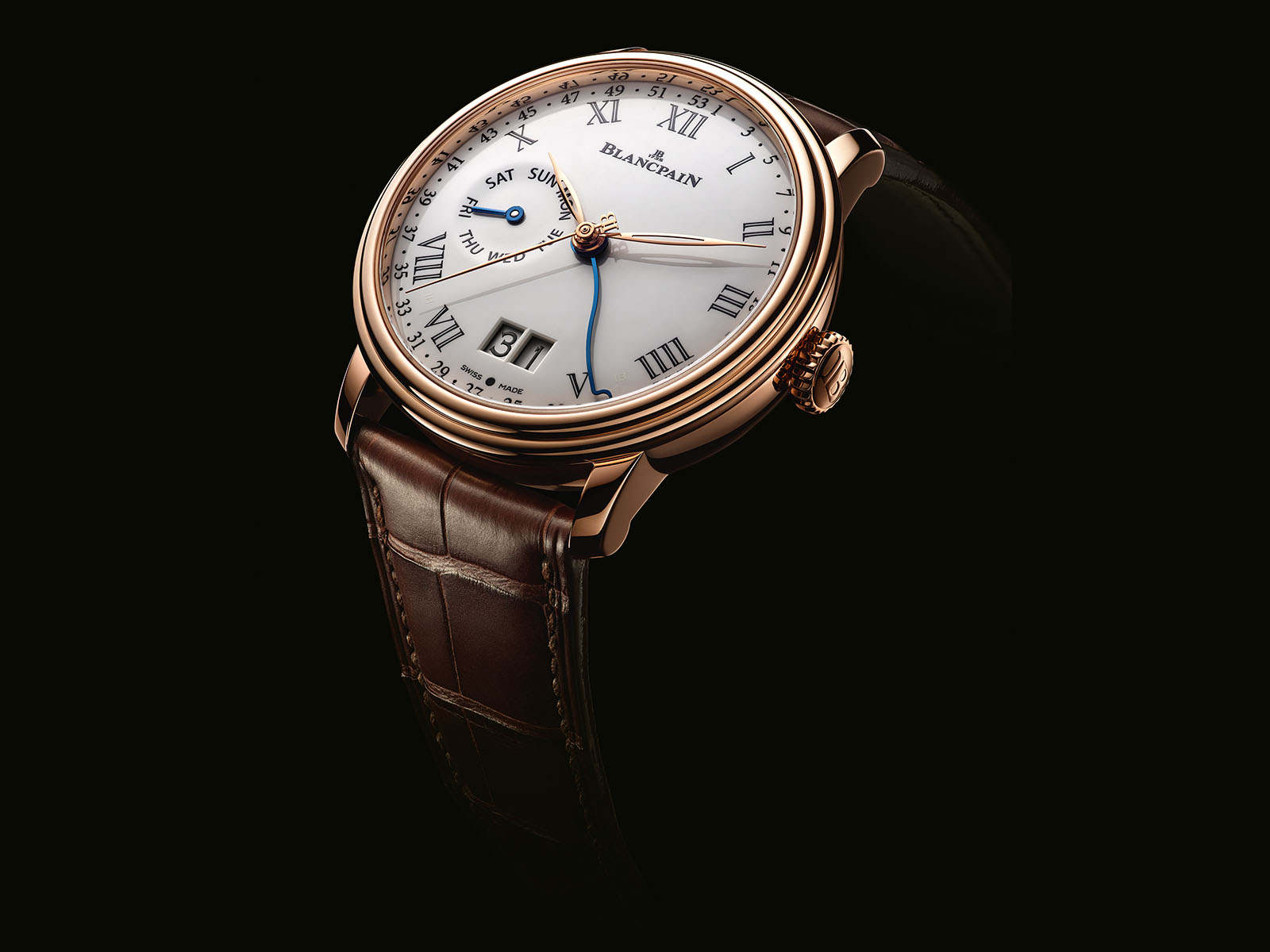 Blancpain-Villeret-Collection-6637-3631-55B-4.jpg