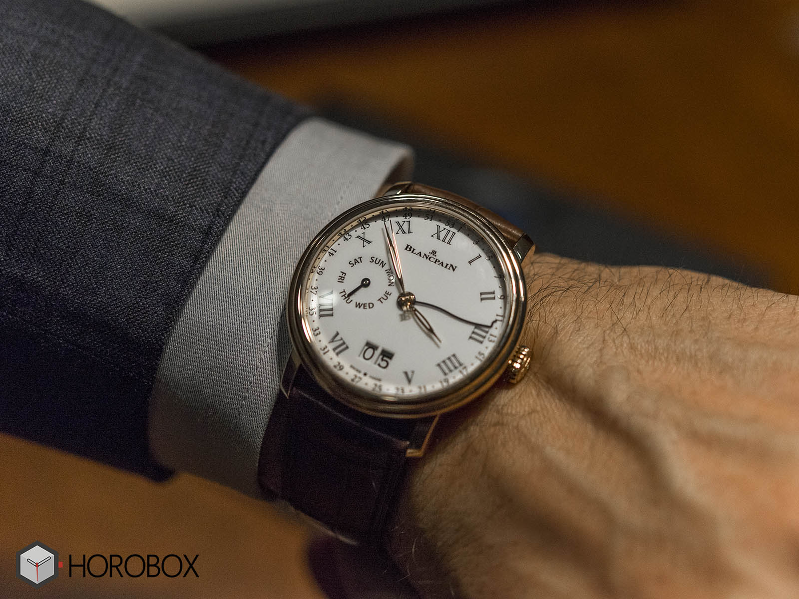 Blancpain-Villeret-Collection-6637-3631-55B-5.jpg