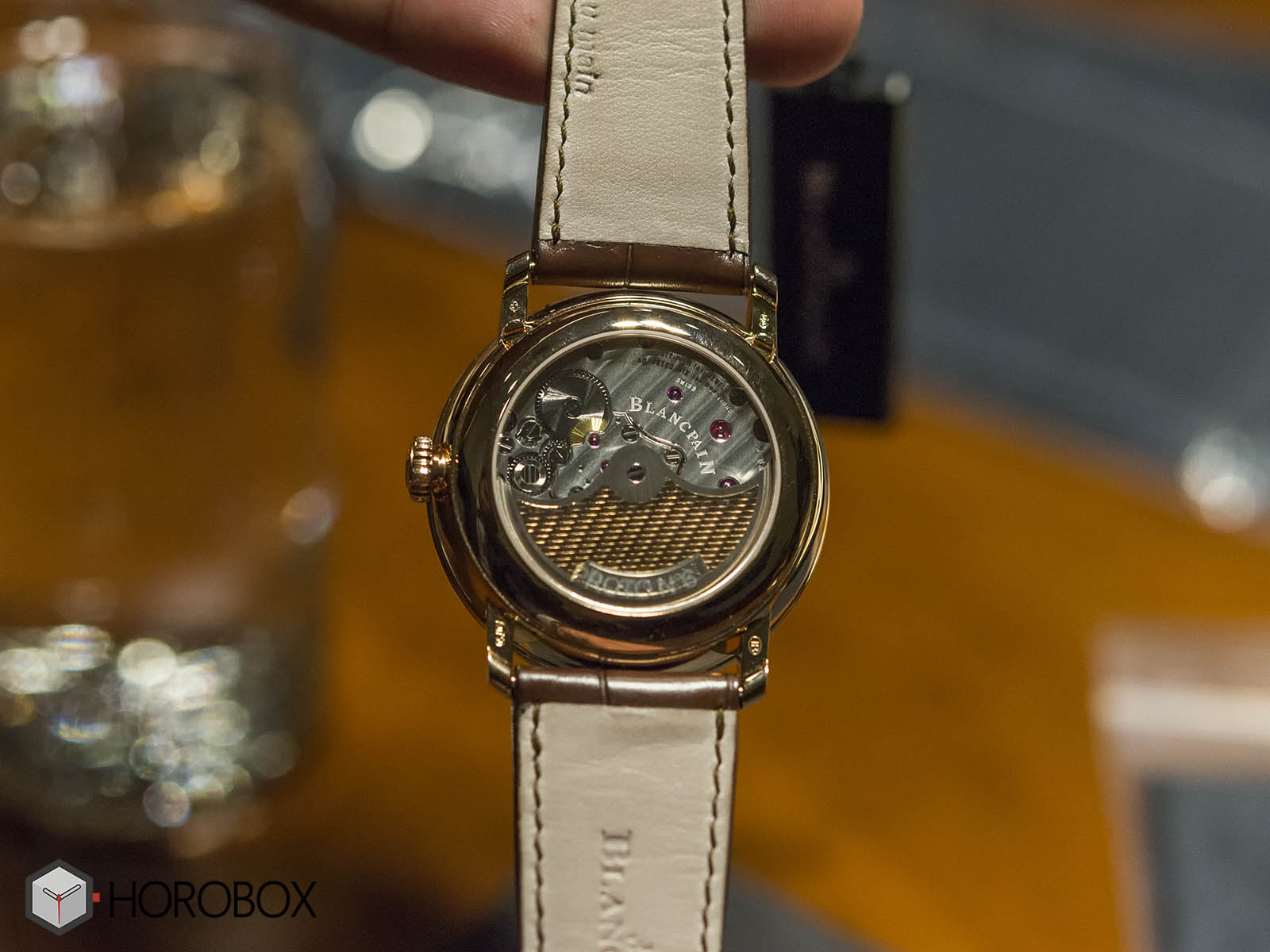 Blancpain-Villeret-Collection-6637-3631-55B-6.jpg