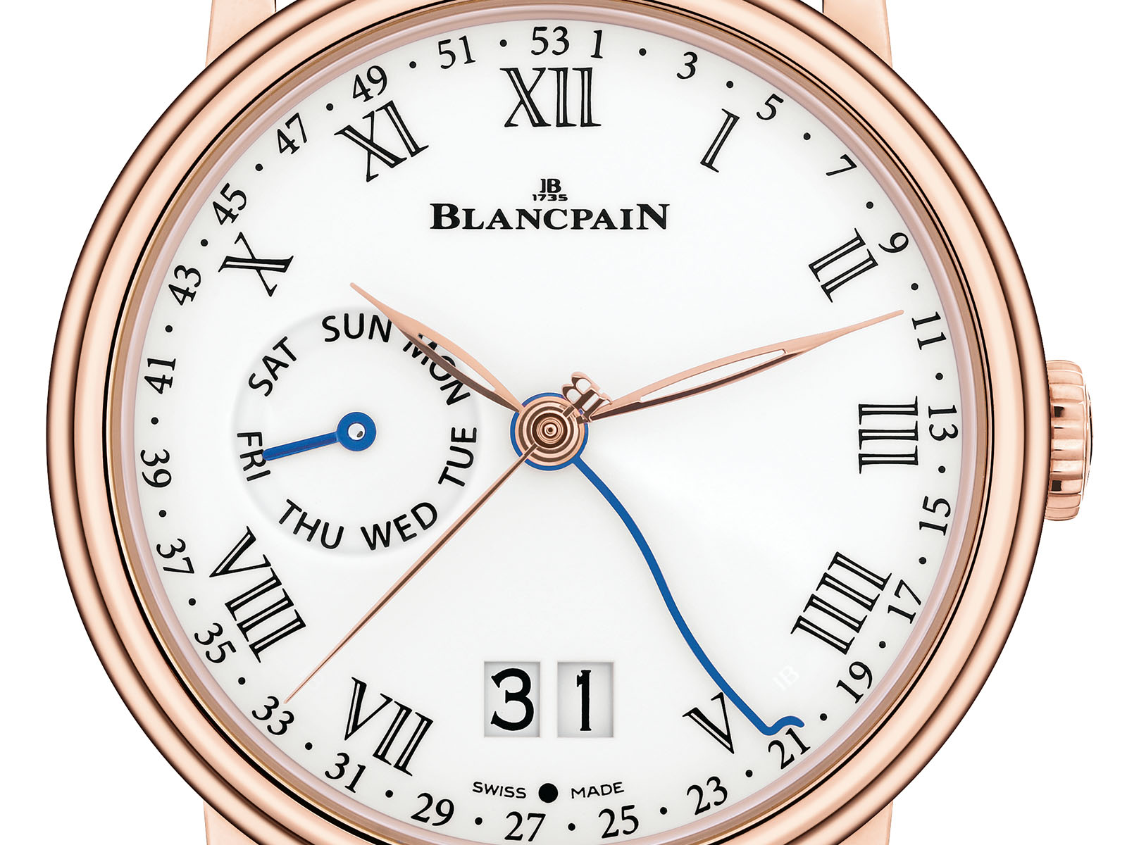 Blancpain-Villeret-Collection-6637-3631-55B-7.jpg