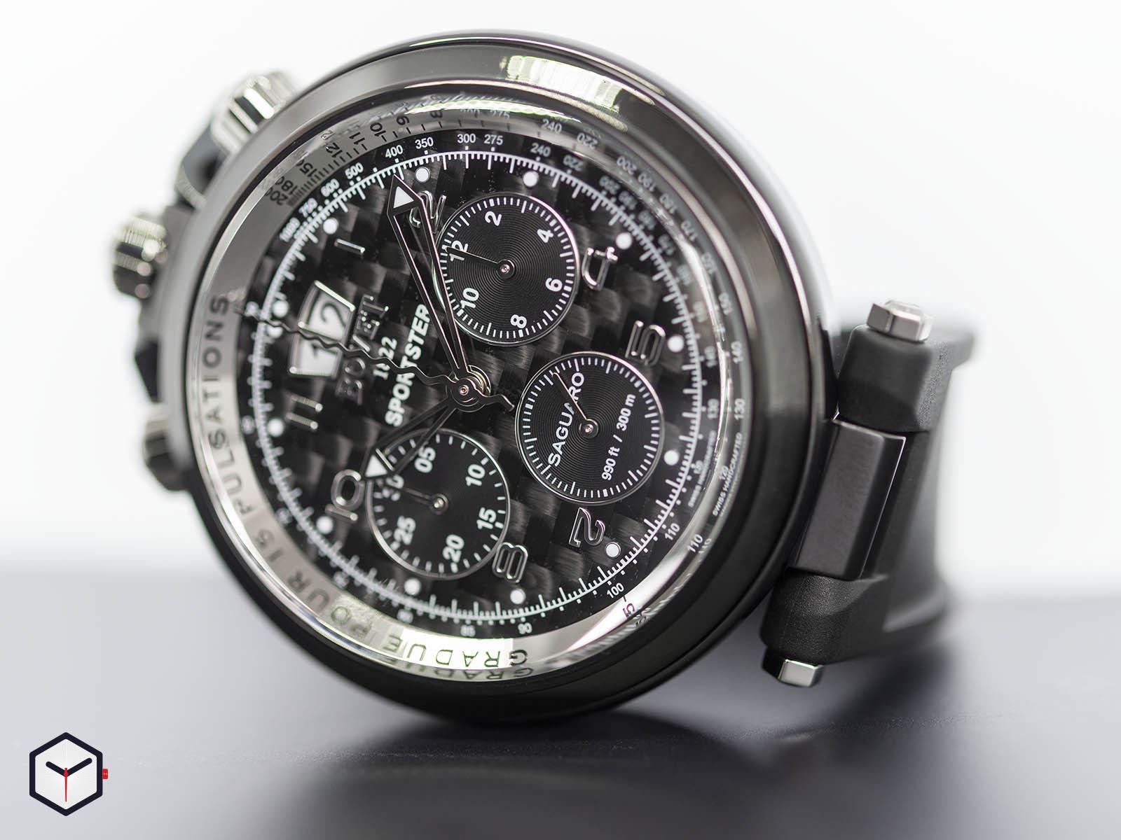 sp0466-bovet-sportster-saguaro-chronograph-2.jpg