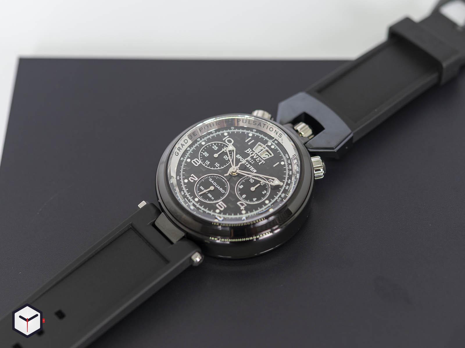 sp0466-bovet-sportster-saguaro-chronograph-4.jpg