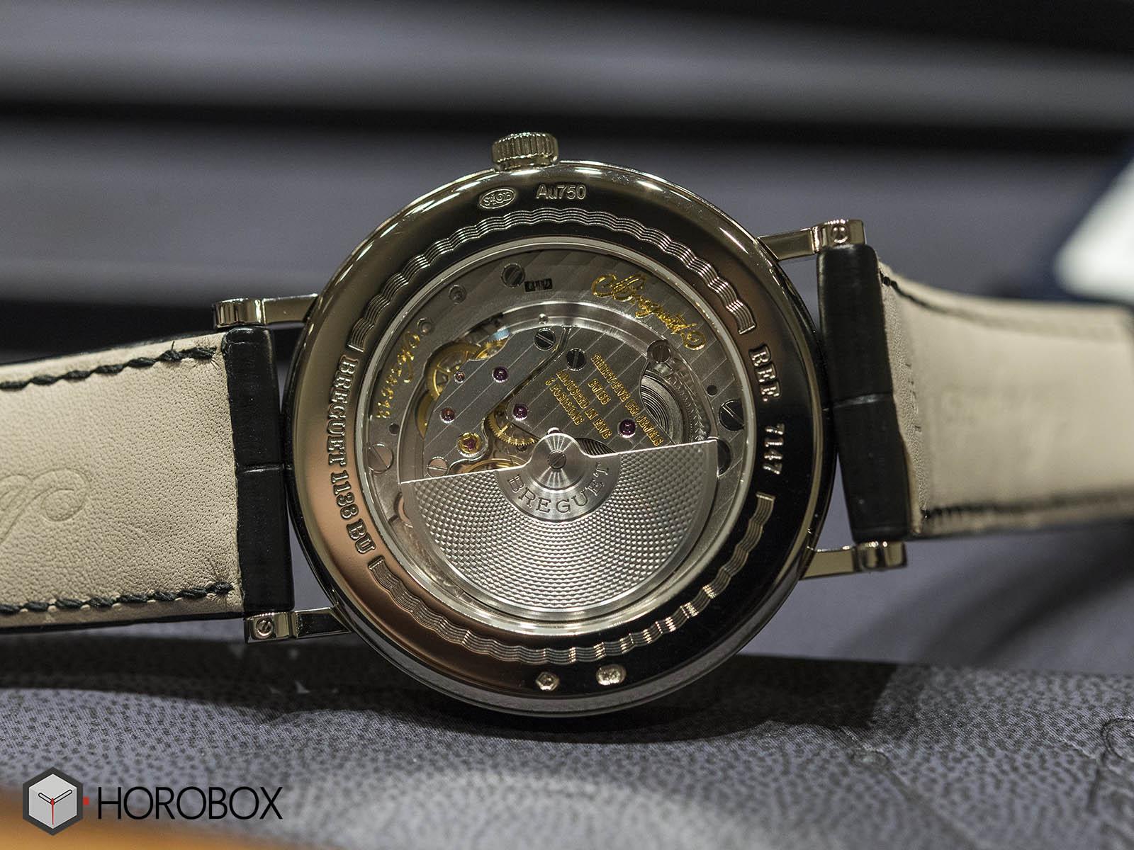 Breguet-Classique-7147-2.jpg