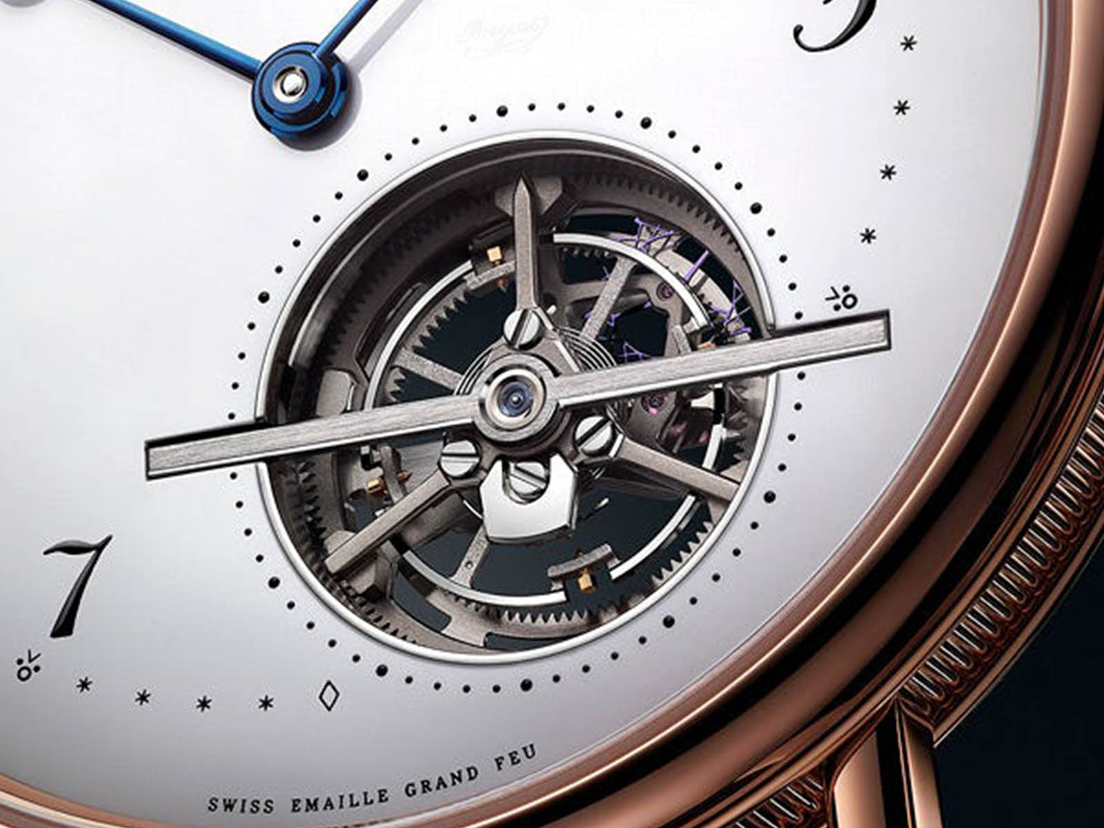Breguet-Classique-Tourbillon-Extra-Plat-Automatic-5367-4.jpg