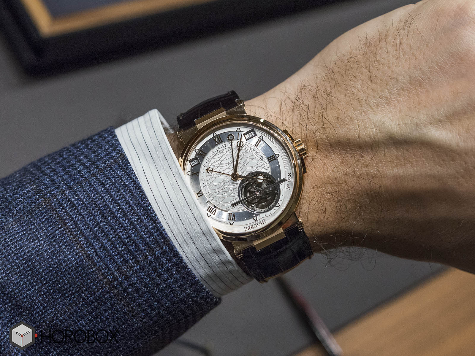 Breguet-Marine-Equation-Marchante-5887-18K-10.jpg