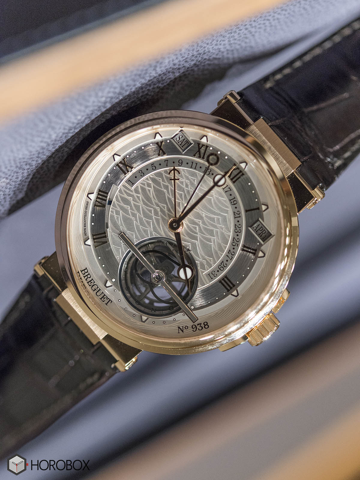Breguet-Marine-Equation-Marchante-5887-18K-2.jpg