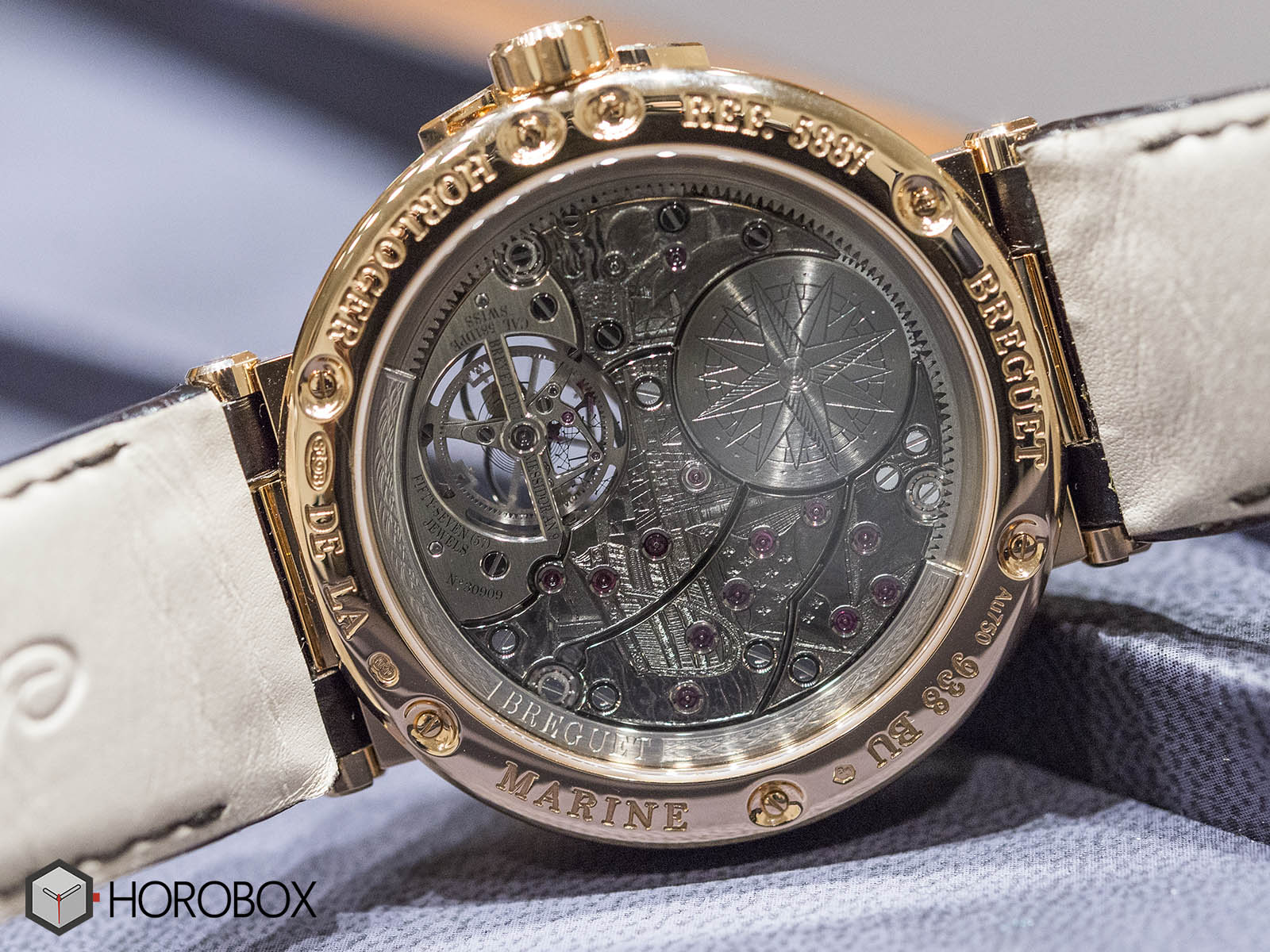 Breguet-Marine-Equation-Marchante-5887-18K-4.jpg