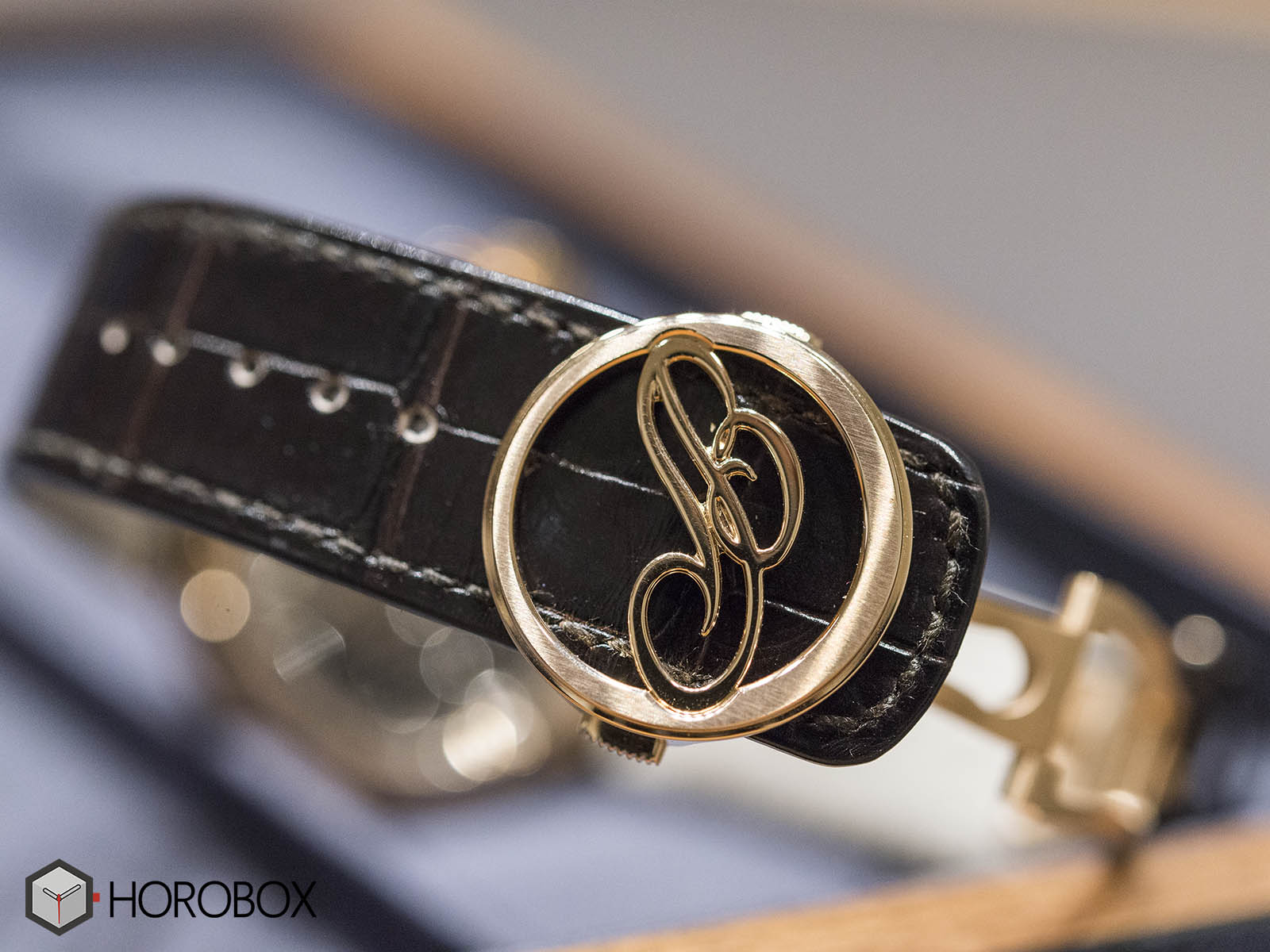Breguet-Marine-Equation-Marchante-5887-18K-5.jpg