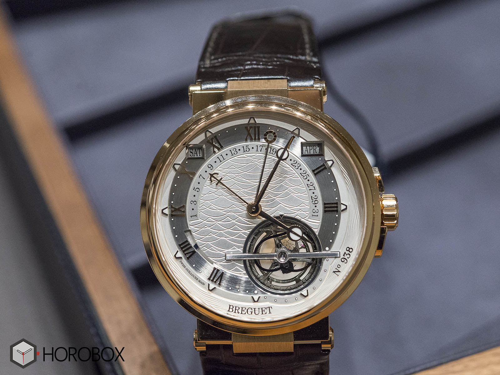 Breguet-Marine-Equation-Marchante-5887-18K-8.jpg