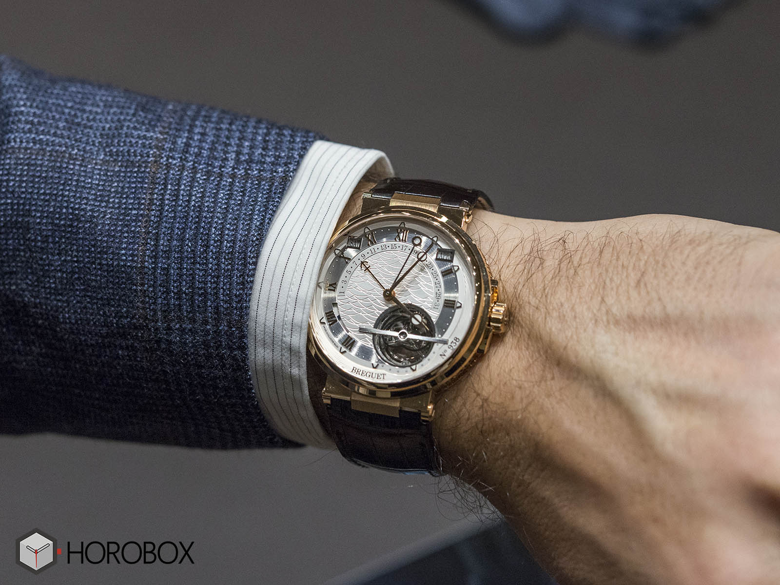 Breguet-Marine-Equation-Marchante-5887-18K-9.jpg