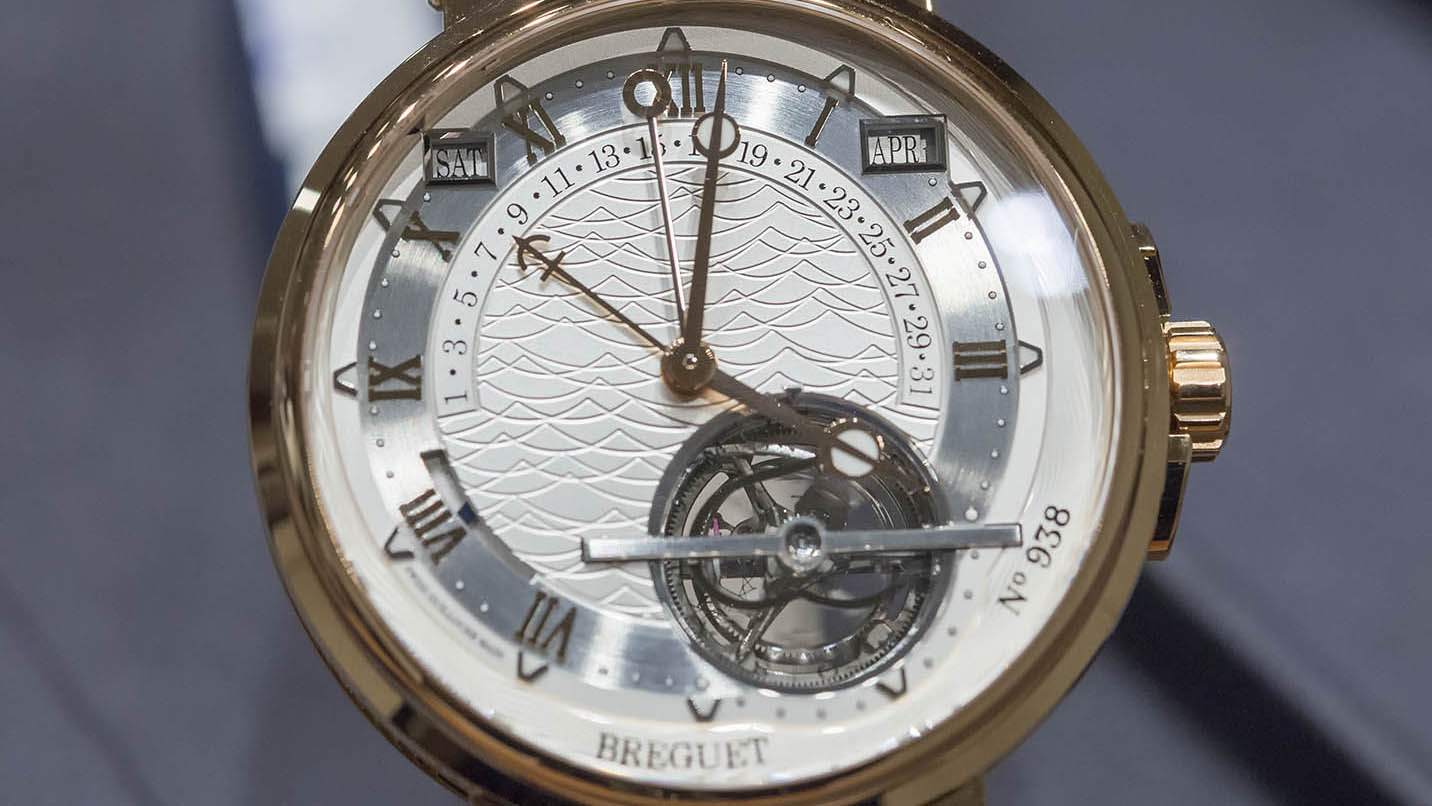 Breguet-Marine-Equation-Marchante-5887-18K-kapak-2.jpg