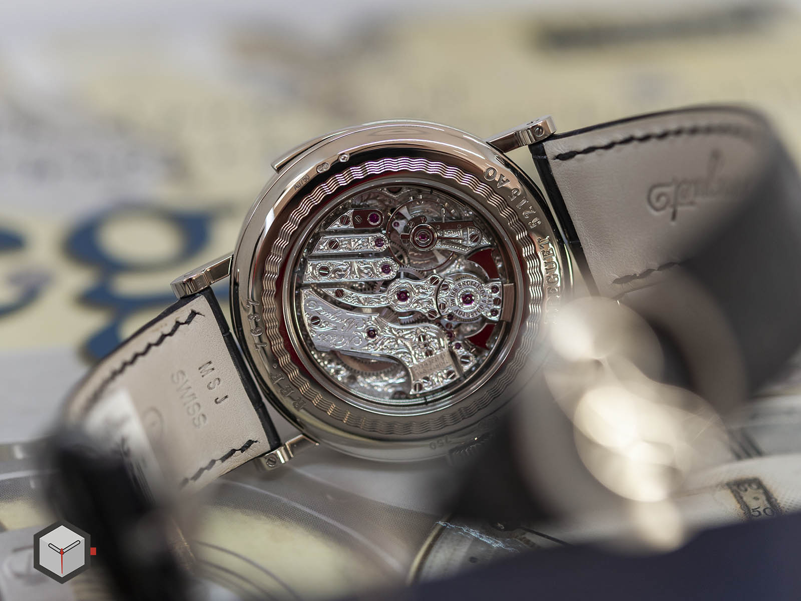 7637bb-12-9zu-breguet-repetition-minutes-7637-8.jpg