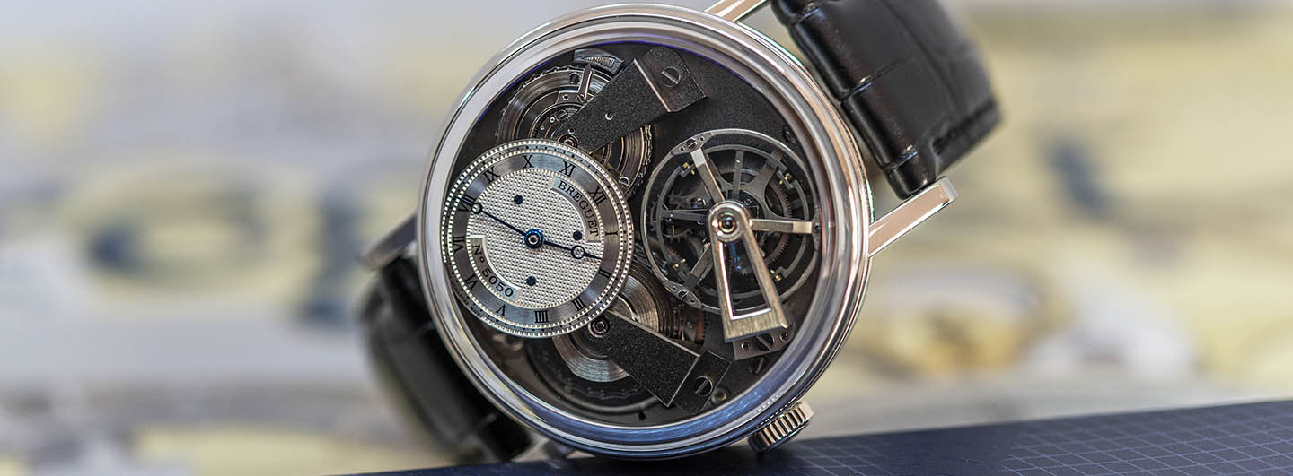 7047pt-11-9zu-breguet-tradition-fusee-tourbillon-2.jpg