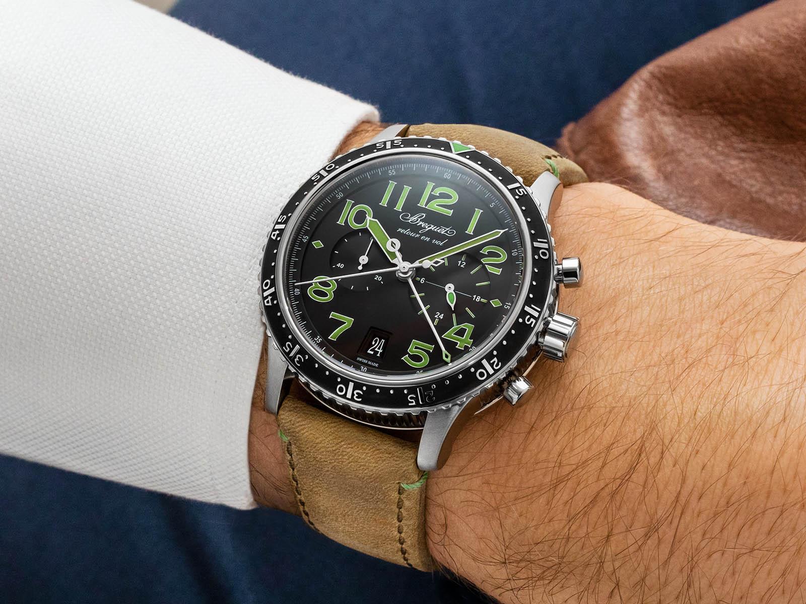 breguet-type-xxi-3815-6.jpg