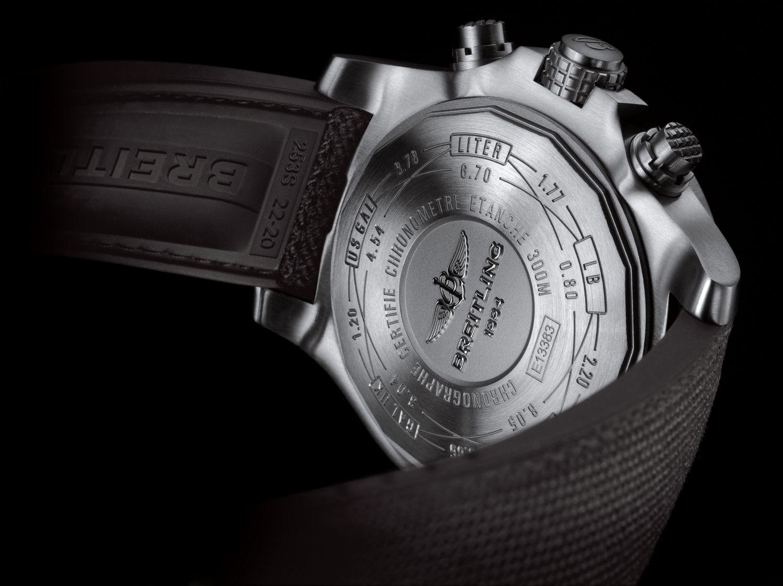 Breitling-Avanger-Bandit-1.jpg