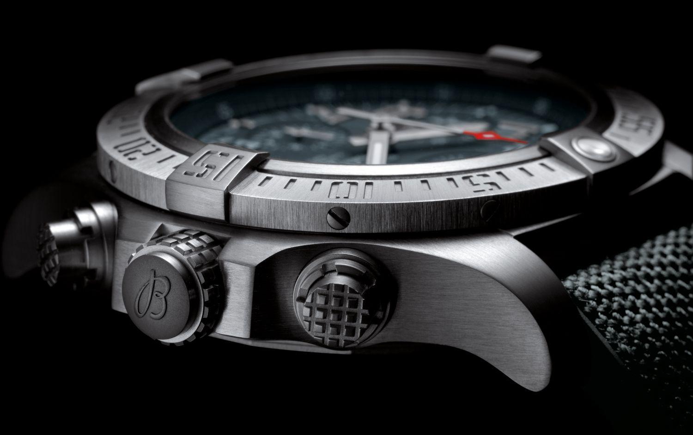 Breitling-Avanger-Bandit-3.jpg