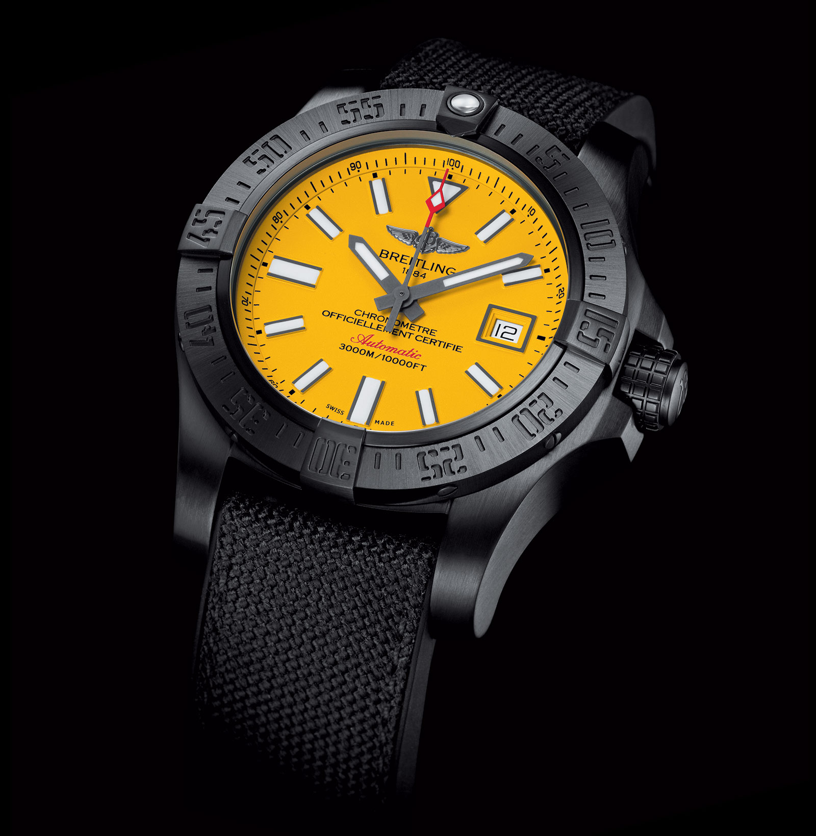 Breitling-Avenger-Seawolf-Blacksteel-1.jpg