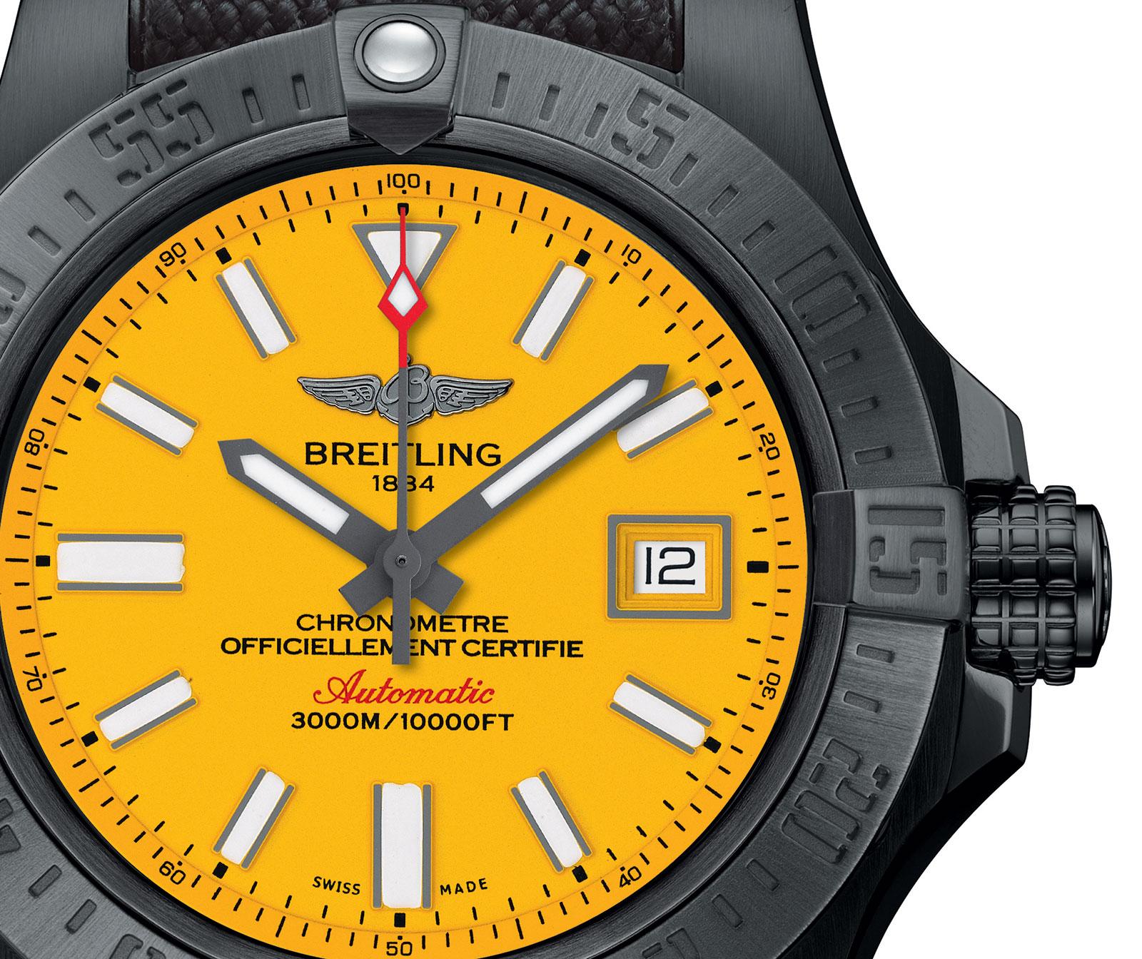 Breitling-Avenger-Seawolf-Blacksteel-3.jpg