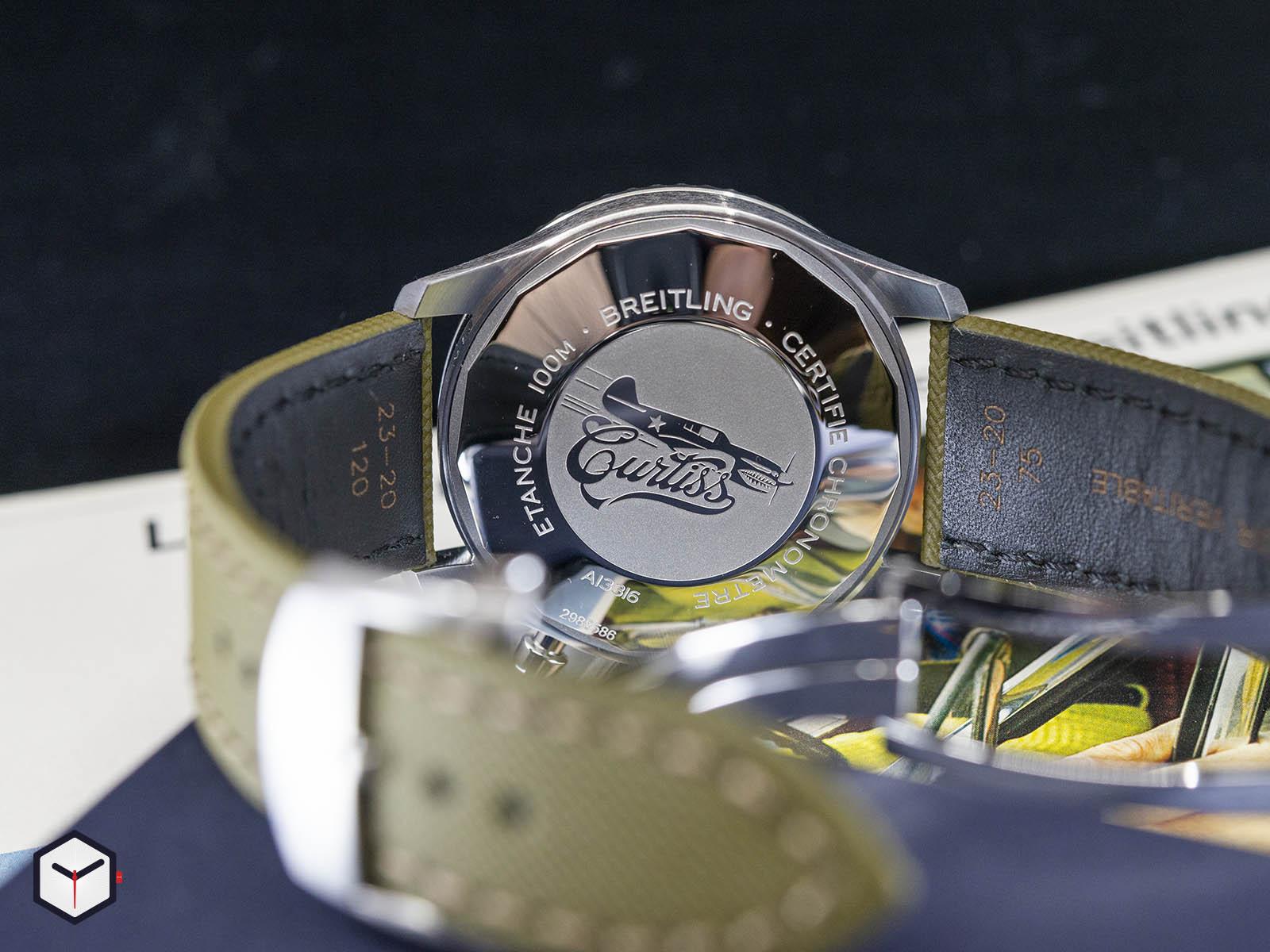 a133161a1l1x1-breitling-aviator-8-chronograph-43-curtiss-warhawk-4.jpg