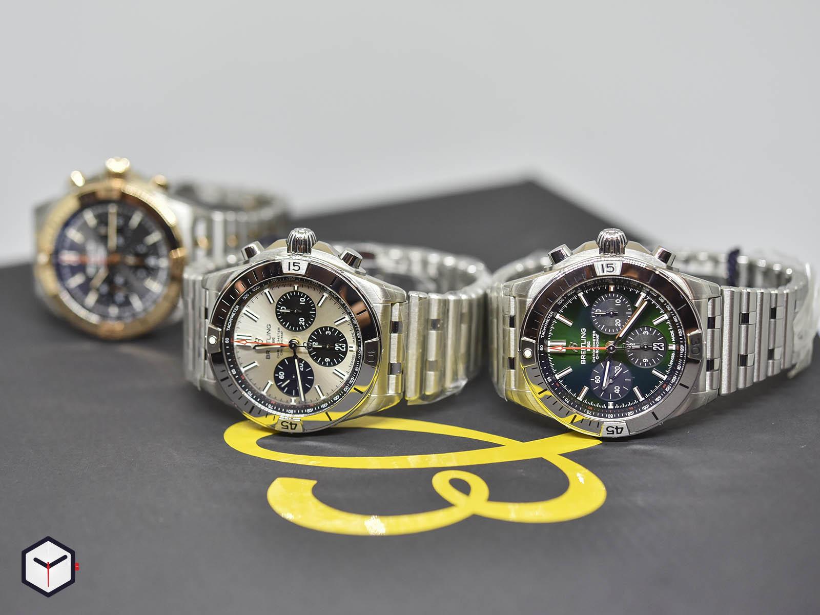ub0134101b1u1-breitling-chronomat-chronograph-b01-42-8.jpg