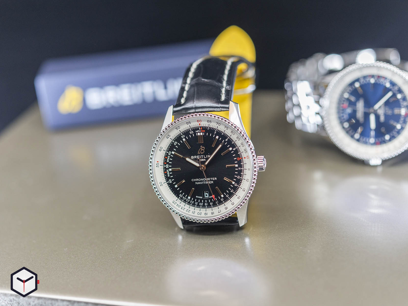 a17326211b1p1-breitling-navitimer-1-automatic-41.jpg