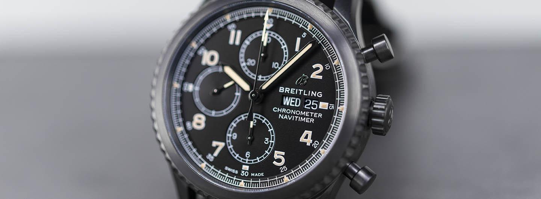 m13314101b1x1-breitling-navitimer-8-chronograph-43-blacksteel-2.jpg