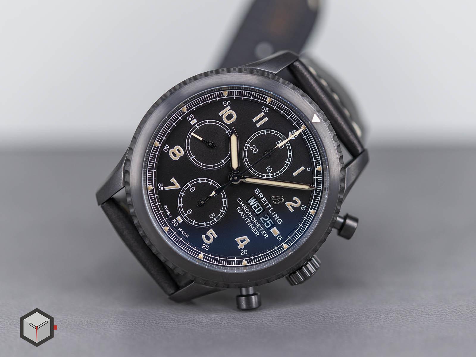m13314101b1x1-breitling-navitimer-8-chronograph-43-blacksteel-3.jpg