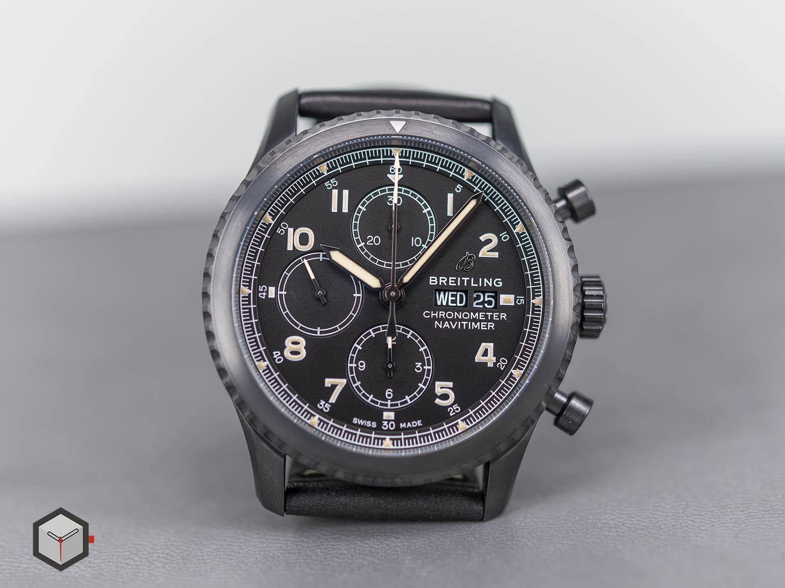 m13314101b1x1-breitling-navitimer-8-chronograph-43-blacksteel-4.jpg