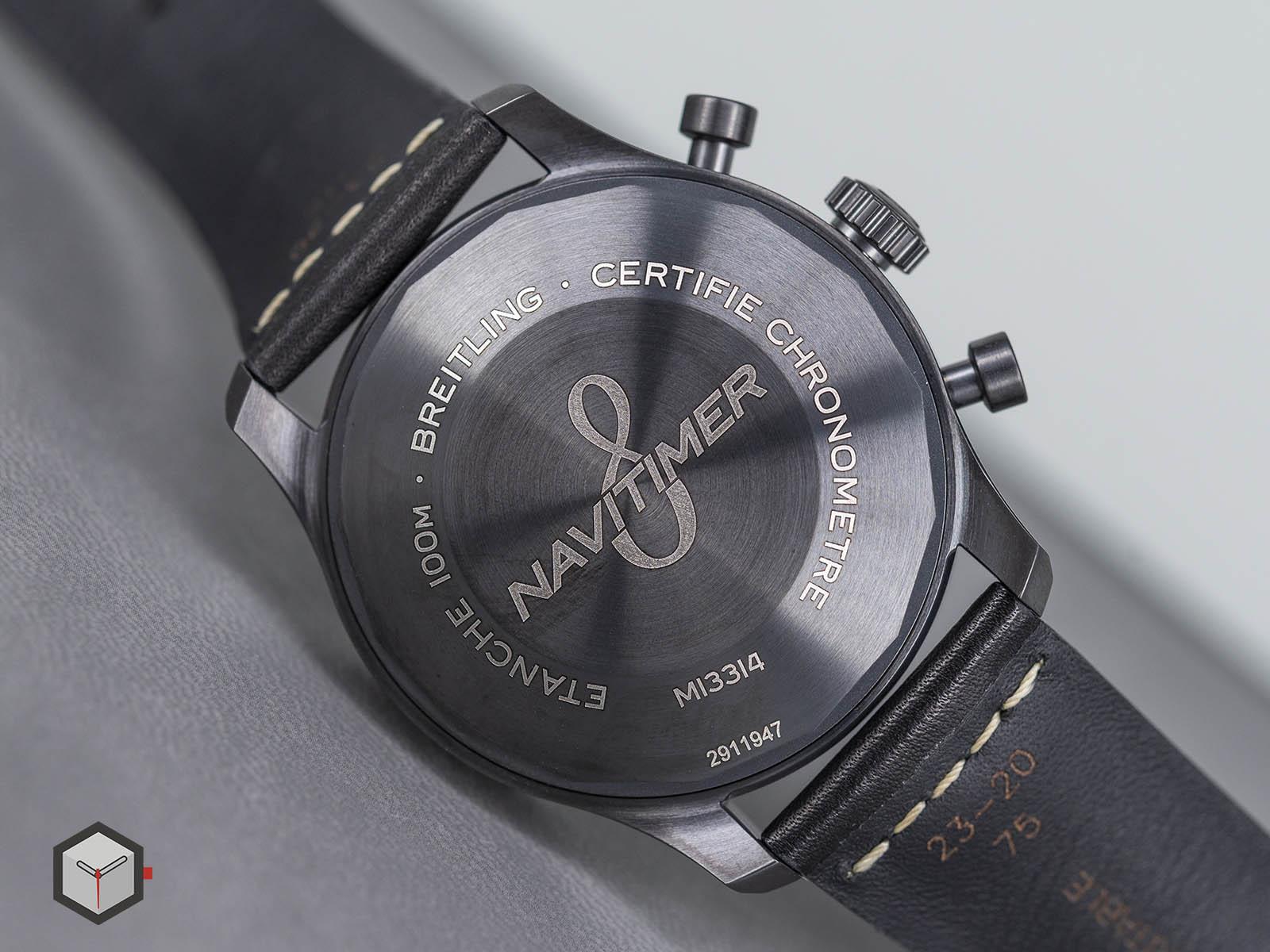 m13314101b1x1-breitling-navitimer-8-chronograph-43-blacksteel-7.jpg
