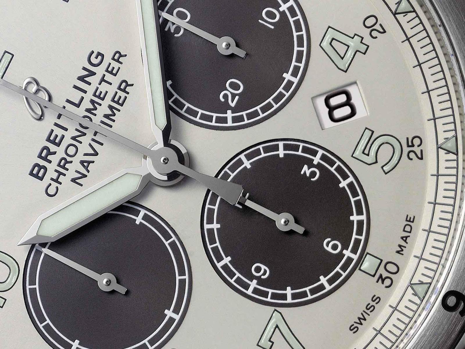 ab01171a-g839-breitling-navitimer-aviator-8-b01-the-chronograph-43-6.jpg