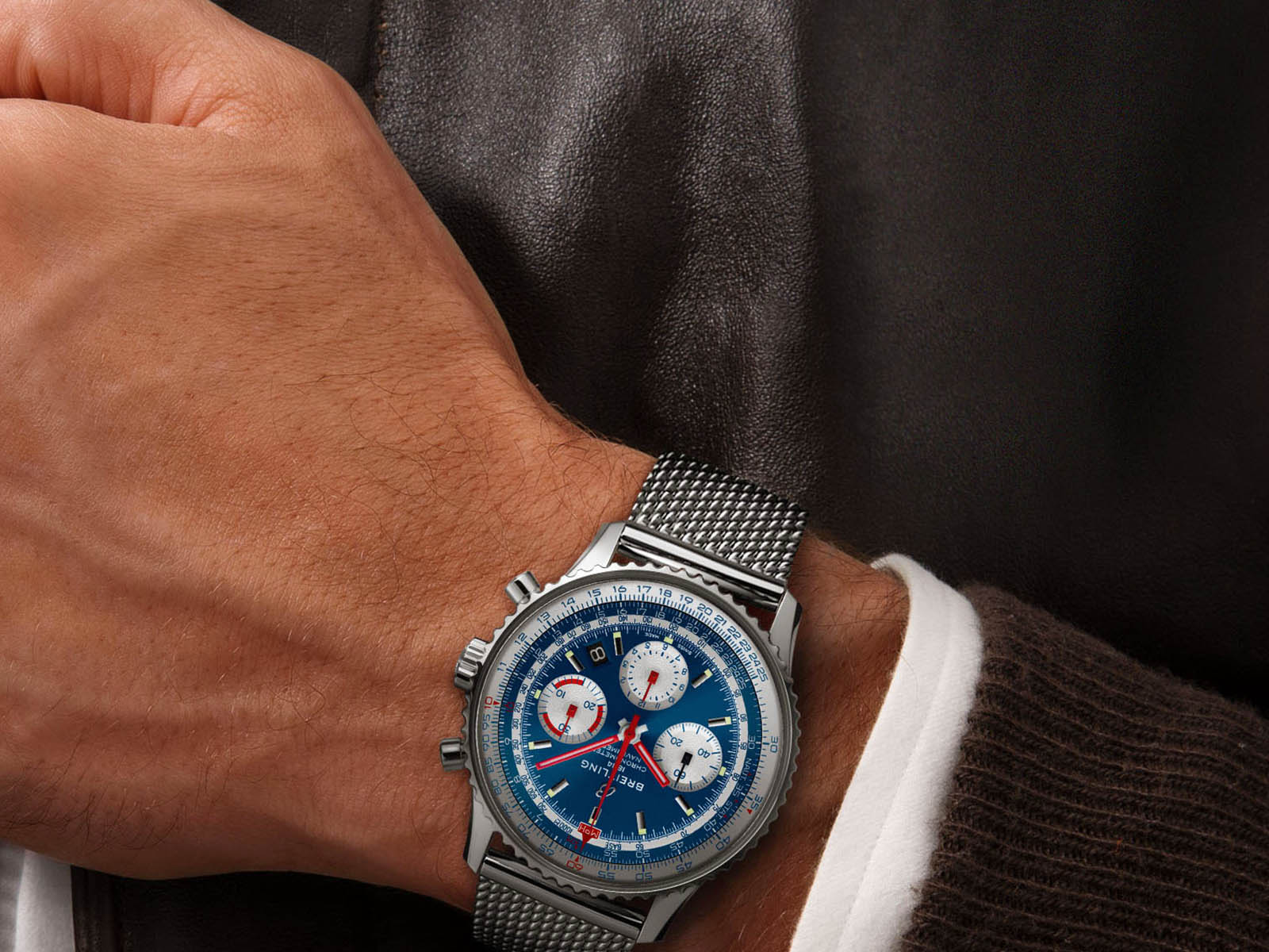 breitling-navitimer-b01-chronograph-43-american-airlines-limited-edition-2.jpg