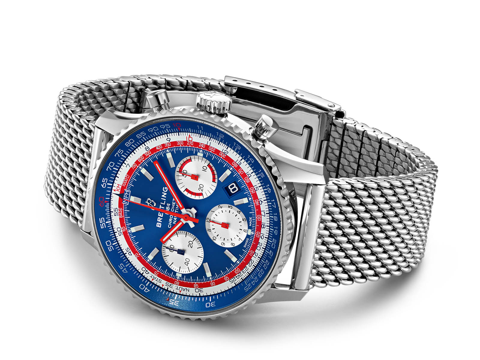 breitling-navitimer-b01-chronograph-43-american-airlines-limited-edition-3.jpg
